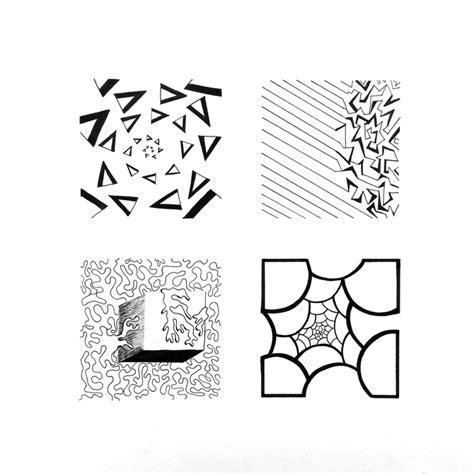 art  basic design college  art design