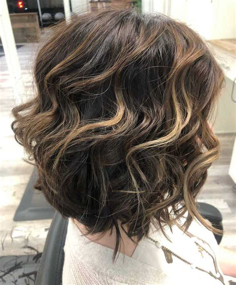 top  rocking medium length hairstyles
