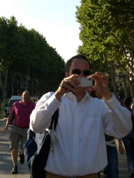 bureau photographe photos de barcelone sortie de bureau le photographe
