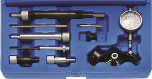 Reglage Pompe Injection Bosch : kit r glage calage pompe injection diesel ~ Gottalentnigeria.com Avis de Voitures