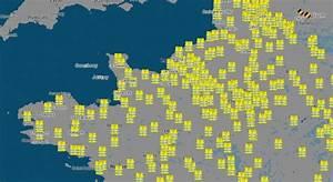 Lieu De Blocage 17 Novembre : blocage 17 novembre que va t il se passer actions des gilets jaunes et infos ~ Medecine-chirurgie-esthetiques.com Avis de Voitures