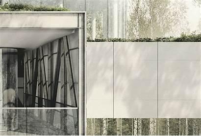 Gifs Architectural Architecture Visualizingarchitecture Visualizing