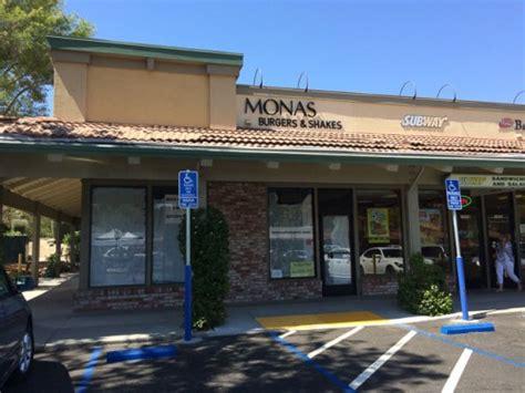 Jade Garden Walnut Creek by Mona S Burgers Shakes Opening Soon In Walnut Creek