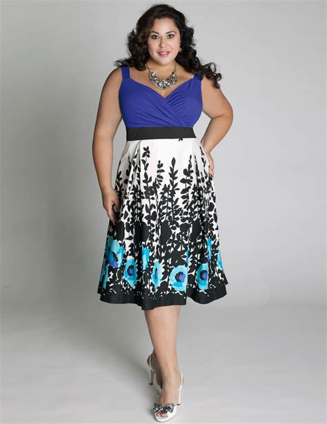 HD wallpapers plus size summer dresses canada