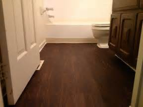 bathroom floor ideas vinyl vinyl bathroom flooring bathroom remodel vinyls flooring and flooring