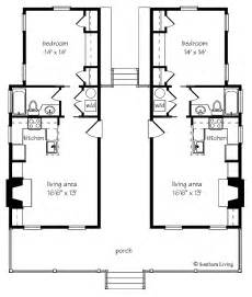 dogtrot cabin plans trot house plans images