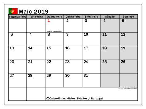 calendario luglio agosto 2019 da stare calend 225 maio 2019 portugal michel zbinden pt