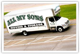All My Sons Moving Images. Class Requirements For Nursing. Ubuntu Based Linux Distros Nab Banking Online. Difference Between Social Worker And Psychologist. Best Environmental Science Colleges. Seminary Schools In Alabama Masons Mill Park. Move Out Cleaning Austin Dentist Arlington Tx. Home Improvement Loan Rate Hair Transplant Ny. Polk County Community College