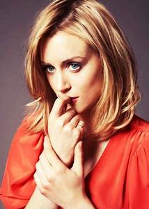 Orange Is The New Black Actress Taylor Schilling Has Never ...