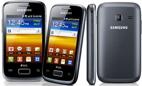 budget samsung android smartphones  price