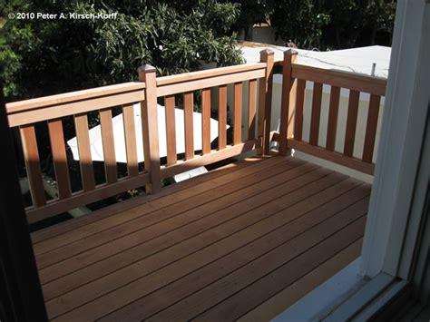 diy plans wooden deck railing designs pdf wooden carport plans nz