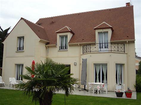 achat vente maison ermont maison a vendre 224 ermont agence principale r 233 seau page 1