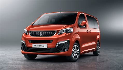 peugeot latest model new cars compare new car prices and vehicles for sale