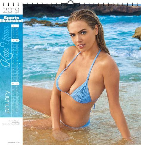 sports illustrated swimsuit calendar lance publishing studio