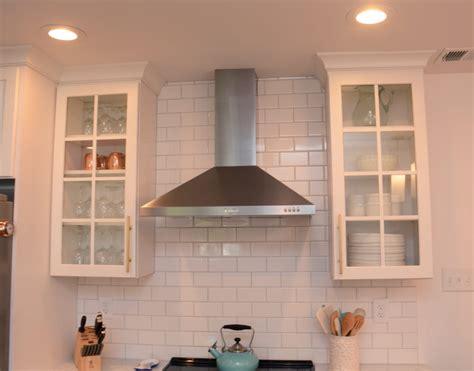 base cabinets for kitchen kitchen cabinets severna park md 4325
