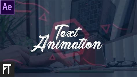 top  text animation   effects  effects