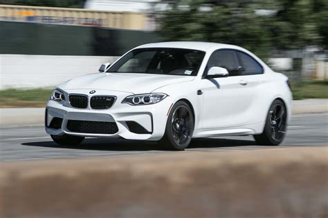 2017 bmw m2 review term update 1