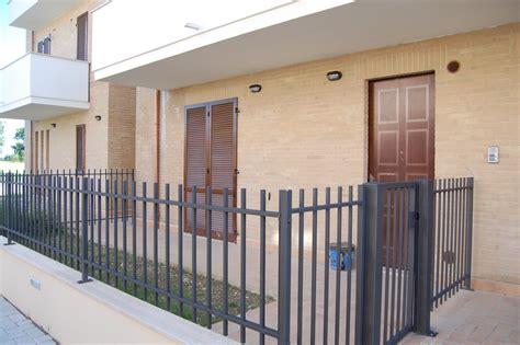 Appartamenti V by Appartamento In Vendita A Spello 120 000 Subasio