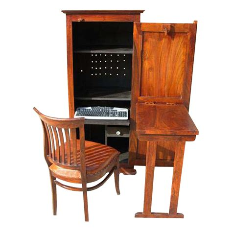 armoire computer desk walmart computer workstation desk computer desks 26 unique computer hutch armoire yvotube com