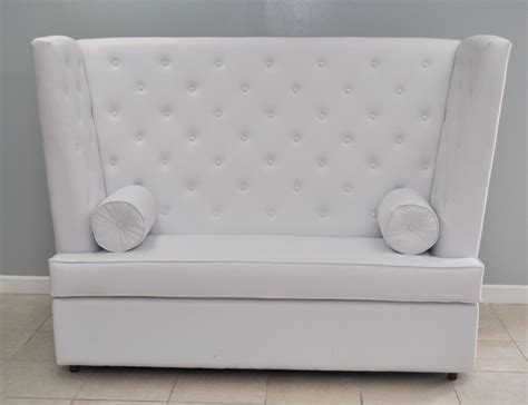 high back tufted sofa high back tufted sofa modern style home design ideas