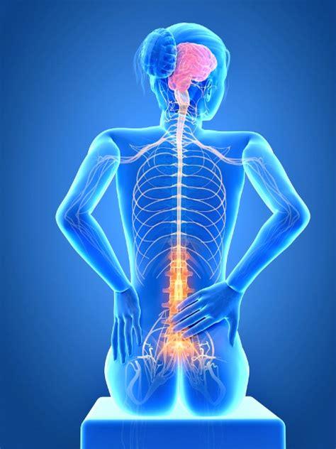 fibromyalgia pain  unique