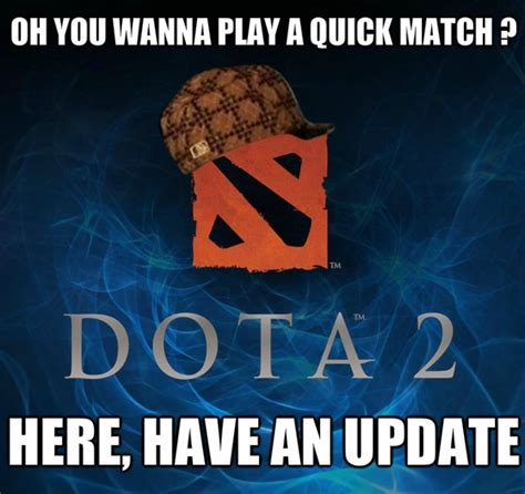 Dota 2 Memes - dota 2 memes jokes dota 2 di community a professional gaming esports community