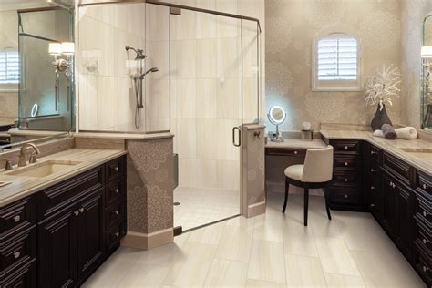 Kitchen And Bathroom Flooring Engineered To Impress Reading Lights For Bedroom Cabinets Wicker Furniture 4 Apartments San Diego Wellington Corner Tv Stand Movie Theme Sets Women
