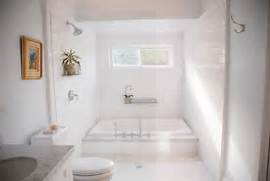 The Best Walk In Shower And Bath Combinations Thoughts On Shared Shower And Tub Wet Areas