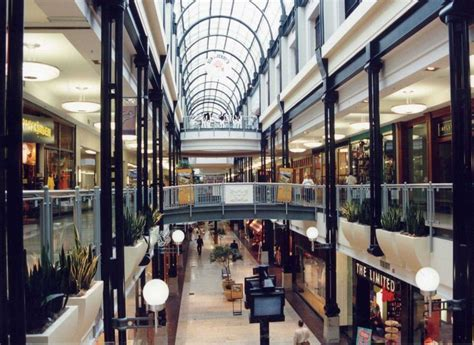 lighting stores indianapolis circle centre mall conveniently located in downtown