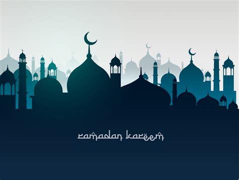 persiapan menuju ramadhan rumah yatim