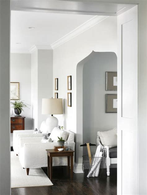 Benjamin Moore Gray Owl Paint Color Ideas  Interiors By Color. Industrial Kitchen Supply. Kitchen And Bath Houston. Used Kitchen Cabinets Michigan. Pictures Of Kitchen Floors. Outdoor Kitchen Patio. Kitchen Table Lighting Ideas. Creative Kitchen Design. Adhesive Backsplash Tiles For Kitchen