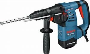 Bosch Profi Werkzeug : bosch gbh3 28dfr professional bohrhammer 061124a004 sds ~ A.2002-acura-tl-radio.info Haus und Dekorationen