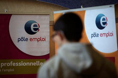 pole emploi cadre sur le site de p 244 le emploi une offre d emploi sur dix est