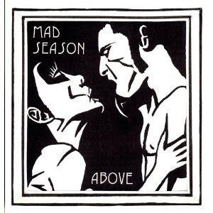 mad season album wikipedia