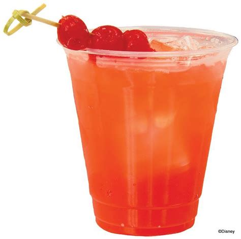 frozen mixed drinks new frozen food comes to disney s hollywood studios for the summer the disney food blog