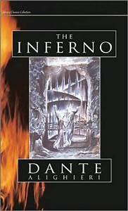 The Inferno  Or Dante U0026 39 S Inferno
