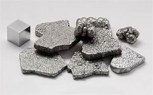 File:Iron electrolytic and 1cm3 cube.jpg - Wikipedia  Iron