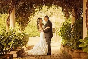 Professional Wedding graphy Weddbook