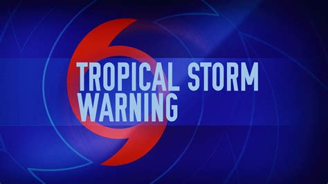 Some fell into puddles and needed their body temperature stabilized. UPDATE: Tropical Storm Warning Remains In Effect - Antigua ...