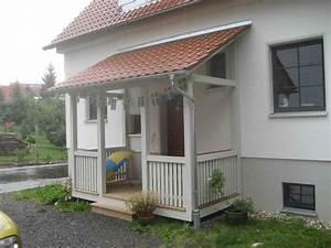 Vordach Hauseingang Holz : vordach hauseingang holz bilder ~ Sanjose-hotels-ca.com Haus und Dekorationen