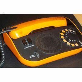 Telephone Filaire Retro : telephone vintage les bons plans de micromonde ~ Teatrodelosmanantiales.com Idées de Décoration
