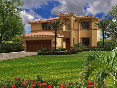 small mediterranean house plans style house plans coastal house plan alp 0185