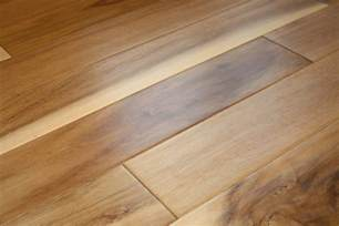 best acacia hardwood flooring ideas