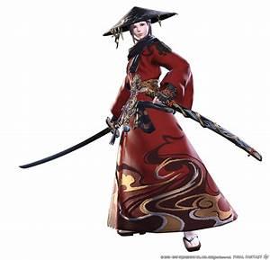 Final Fantasy Network News Final Fantasy XIV