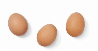 Eggs Egg Organic Background Brown Transparent Omega