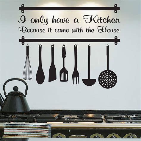 Kitchen Wall Art For A More Fresh Kitchen Decor. Jaipur Tiles Kitchen. Kitchen Corner Rotating. Kitchen Wall Quotes Amazon. Diy Kitchen Valance. Rustic Kitchen Jobs. Brown Paint On Kitchen Walls. Kitchen Sink Floor Mats. Kitchen Garden For Apartments