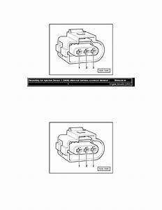 Audi Workshop Manuals  U0026gt  Q5 Quattro V6