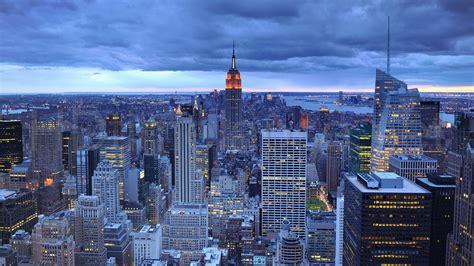 york city desktop wallpaper wallpapertag