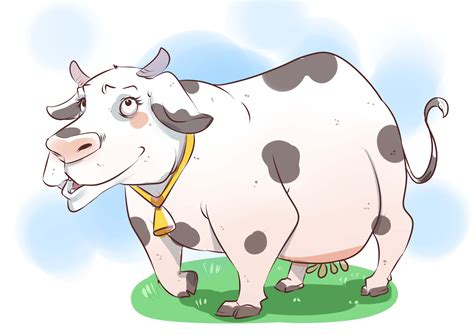 draw cute cartoon animals  steps  pictures