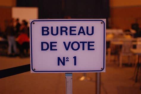 premier tour des l 233 gislatives le d 233 gagisme a frapp 233 les sortants du nord pas de calais